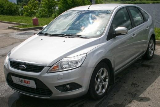 Ford_Focus-1
