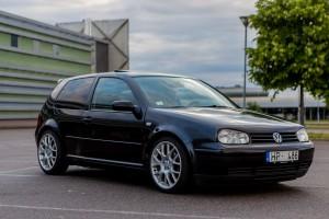 VW Volkswagen Golf 4 labais sāns Kristaps Mozgirs auto foto Autolevi auto noma