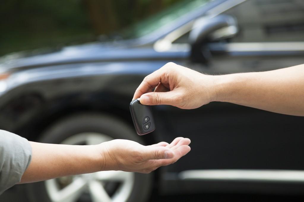10 iemesli, kāpēc nomāt no Autolevi auto nomas tīkla