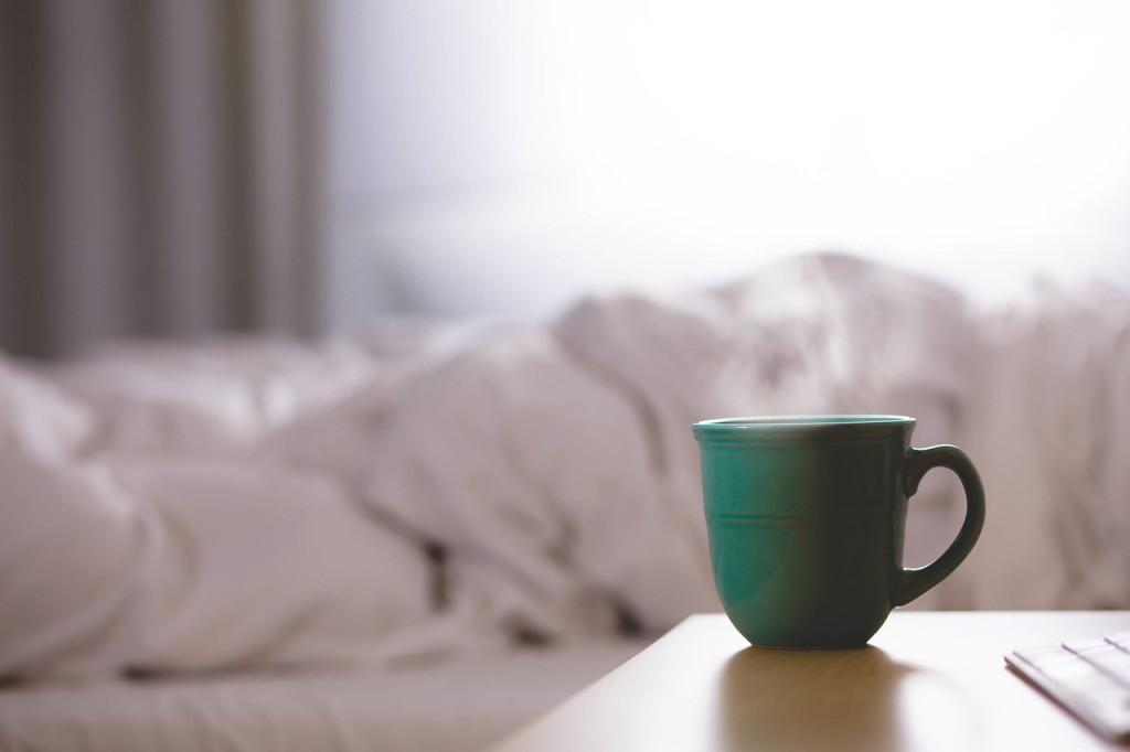 6-padomi-kā-iznomāt-savu-auto-ērtāk-un-drošāk-kafija-atputa