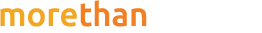 morethan sharing logo