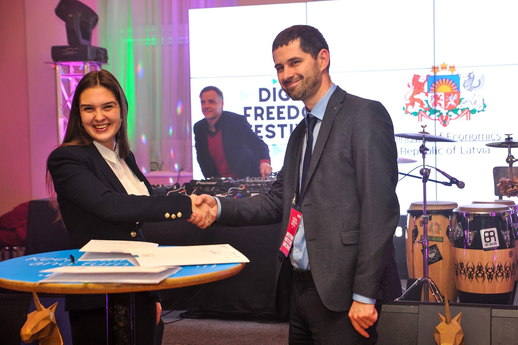 Dalīšanās ekonomikas nākotne un atziņas no Digital Freedom Festival-sadarbibas-memoranda-startinlv-ekonomikas-ministrija
