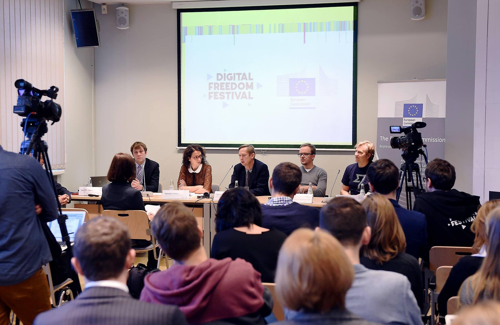 Dalīšanās ekonomikas nākotne un atziņas no Digital Freedom Festival-sharing-economy-dalisanas-ekonomikas-paneldiskusija